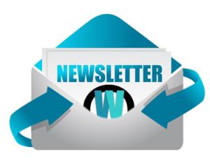 Write Vault Monthly Newsletter