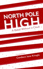 North Pole High