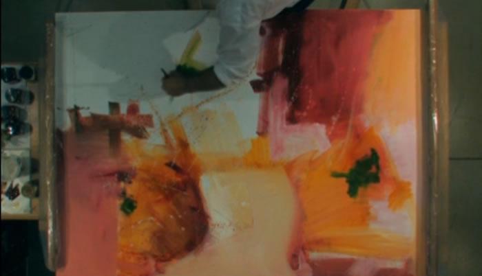 Advanced Color Ratio Lesson - Jerry's ArtaRama