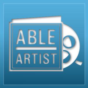 Able Artist Foundation